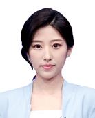 송무빈 기자