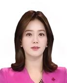 류주현 기자
