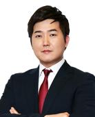 강동원 차장