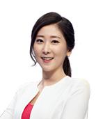 김자민 기자