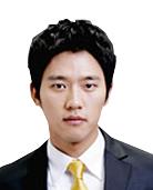 윤태윤 기자