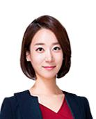 홍연주 기자