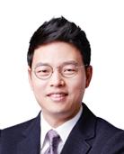 박정훈 부장