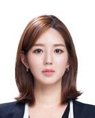 오연주 기자