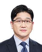 김명우 부장