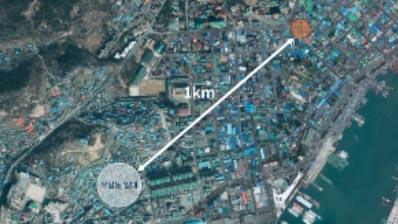 목포 개발 호재 주변 매입…전문가들 '투기성 짙어 보인다'