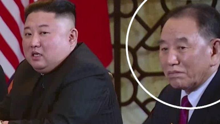 北 통전부장 김영철→장금철…'하노이 결렬' 문책?
