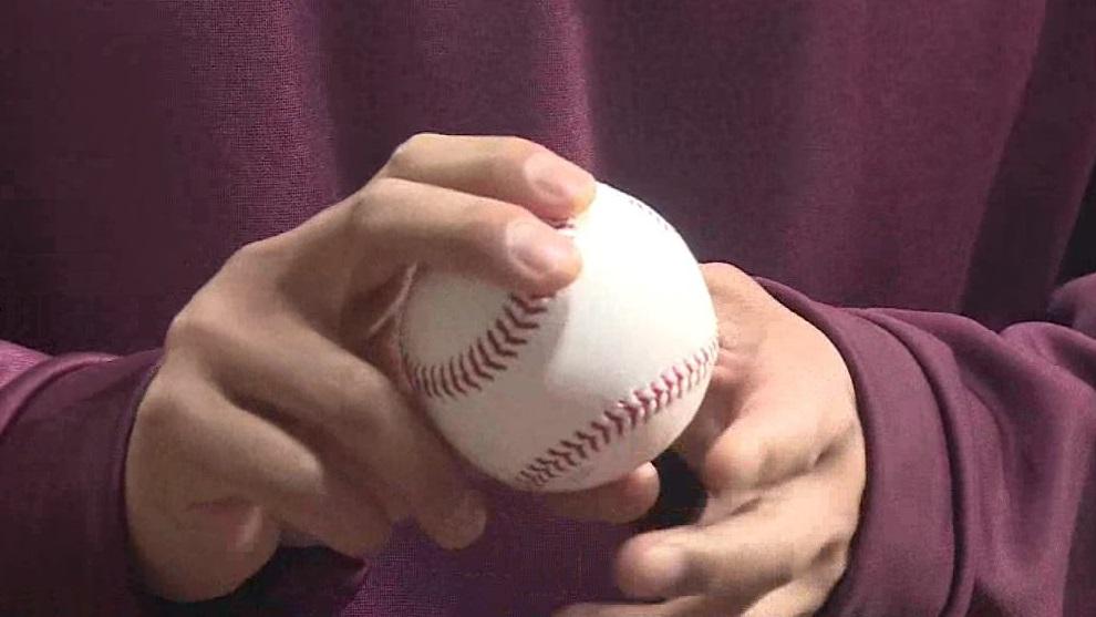 더 크고 무거워진 공인구…홈런 100개 이상 '급감'