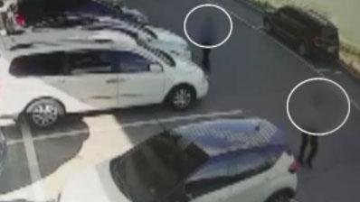 사업가 살해한 조폭 행방 묘연…경찰, 친동생·하수인 구속