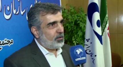 이란, 핵합의 부분적 파기 선언…'우라늄 저장 곧 한계'