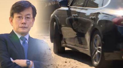 손석희 맞고소 김웅 측 '친문무죄, 반문유죄'…경찰수사 비판