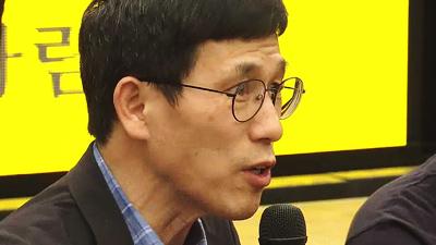 '檢이 털면 다 걸린다' 조국 옹호에 진중권 '유시민, 진보에 독'