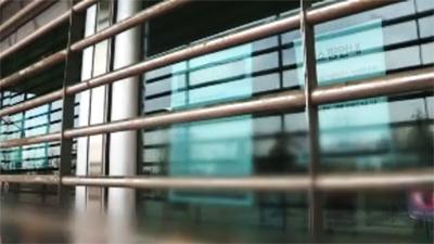 대형 유통점 15곳 '도미노 휴업'…코로나에 소비시장 '빈사상태'