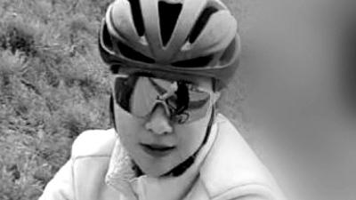 [포커스] 체육계 폭력 악순환…말 뿐인 '재발방지 대책'