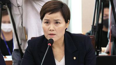 [단독] 임오경, 최숙현 동료에 고인 '정신 병력·부모 이혼 여부' 물었다