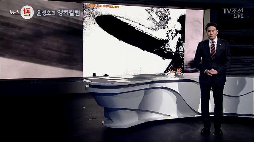 [윤정호 앵커칼럼] 만만한 사드