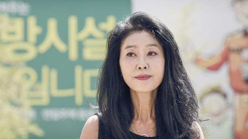 '이재명 여배우 스캔들' 수원지검 성남지청서 수사