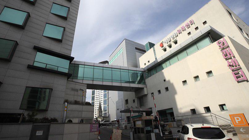 이영애, 폐원 위기 제일병원 인수 참여