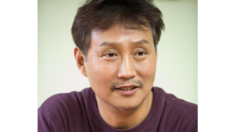 한예종 서충식 교수, 제 12대 한국연극교육학회 신임회장