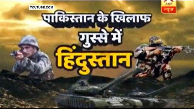 [Al jazeera] Kashmiris in India blame media for revenge attacks