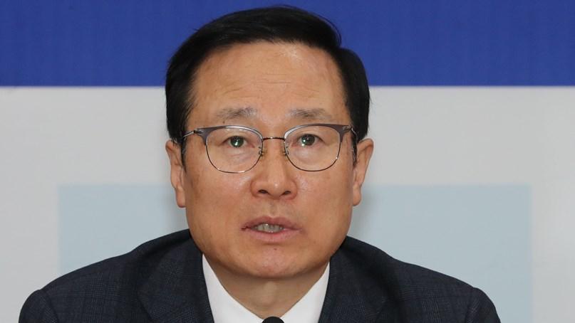 민주당 '소방관 국가직 전환, 4월 국회서 반드시 통과'