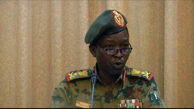 [Al jazeera] Omar al-Bashir's brothers arrested as Sudan protests continue