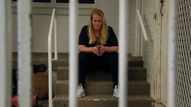 [Al jazeera] Australia: Criminalising Women   101 East