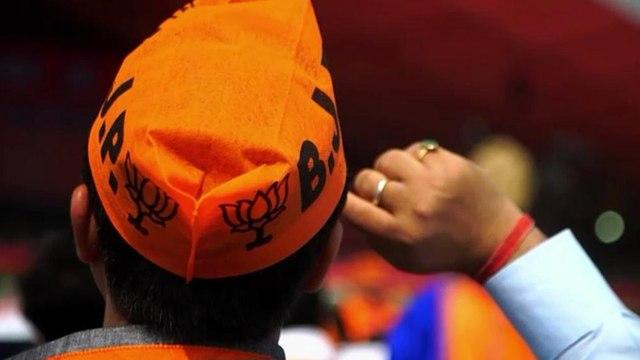 [Al jazeera] India: Fake News and Agitprop   People and Power