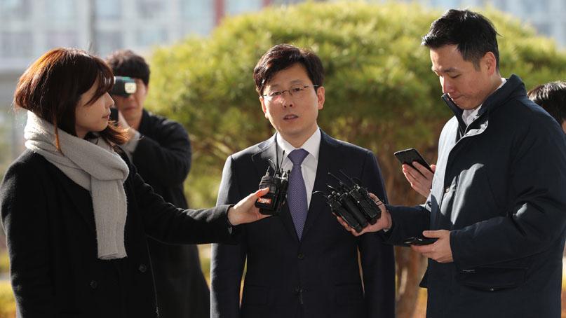 [취재후 Talk] 김학의 수사단, '2013년 검찰'을 겨냥할 수 있을까