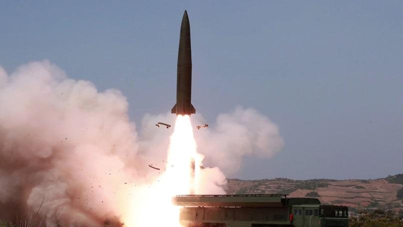 [취재후 Talk] 北 탄도미사일을 미사일이라고 못 부르는 이유