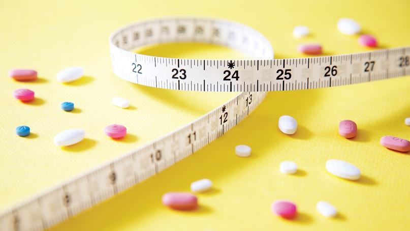 최근 10개월간 45명 중 1명 식욕억제제 처방…여성이 92.7%