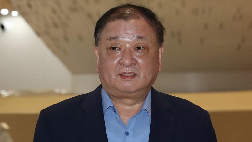 방일 의원단, 일본 與 간사장 면담 불발…'급한 회의 잡혀'