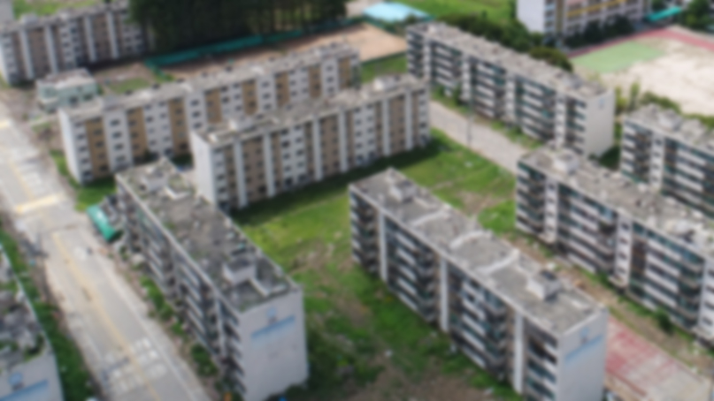 서울 재건축 아파트 3주 만에 반등…재건축 0.04%·일반 0.05% 상승