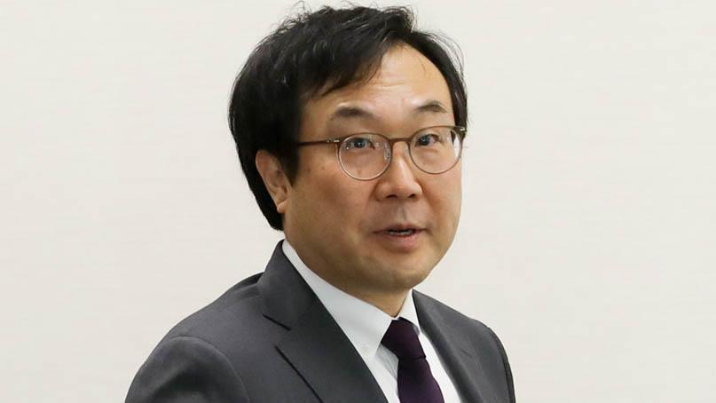 이도훈, 오늘 베이징行…사실상 한중 북핵수석대표 협의