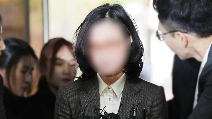 [기자수첩] '합법적 불공정' vs '공정을 가장한 기망'