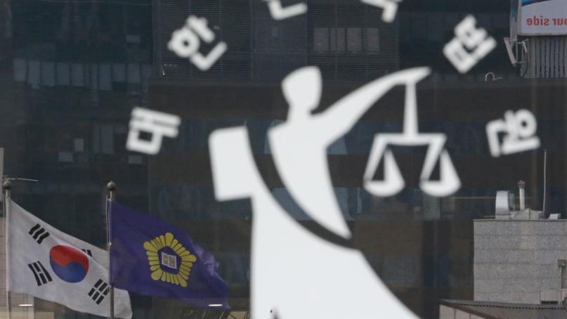 '어용노조 가입 거부한 직원 해고' 버스회사 前 대표 법정구속