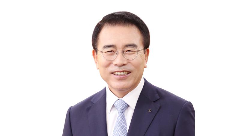 조용병 신한금융지주 회장 연임…회추위 만장일치 추천