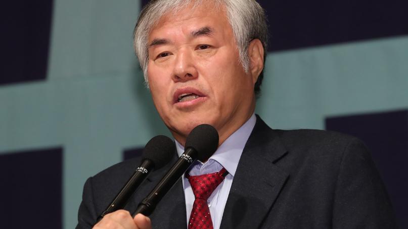 '불법 집회 주도 혐의' 전광훈 목사 31일 영장실질심사