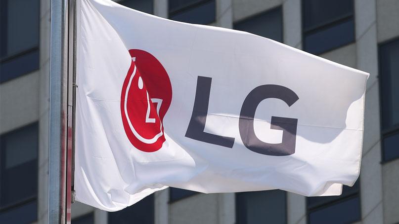 LG전자, 지난해 연매출 사상 최대…스마트폰 19분기 연속 적자