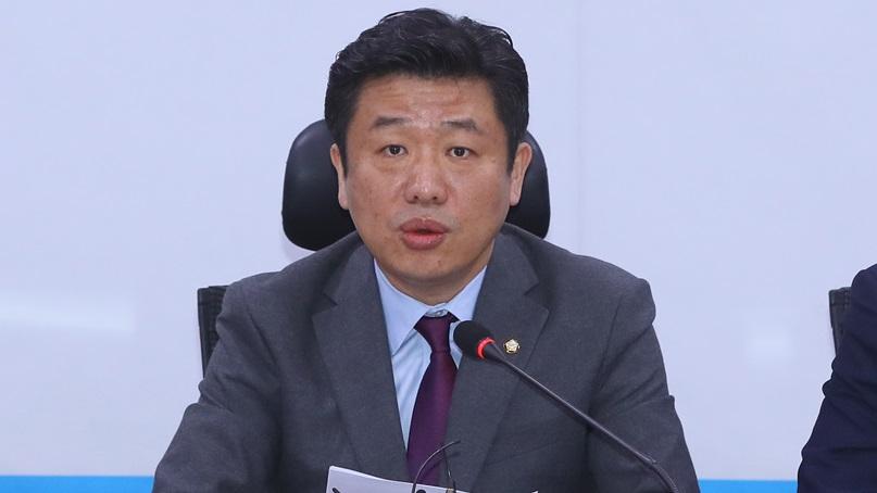 새보수 '통합신당 공천관리위 확대 반대…흔들기 안 돼'