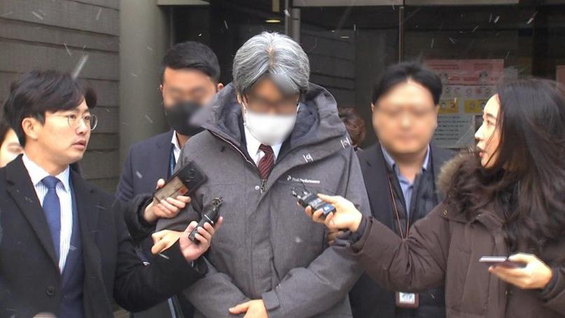 '투표조작 의혹' 엠넷 '아이돌학교' 제작진 2명 구속 기로