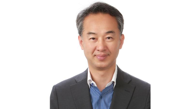[한국의 영향력 있는 CEO] 배영우 ㈜메디리타 대표이사, 창조경영 부문