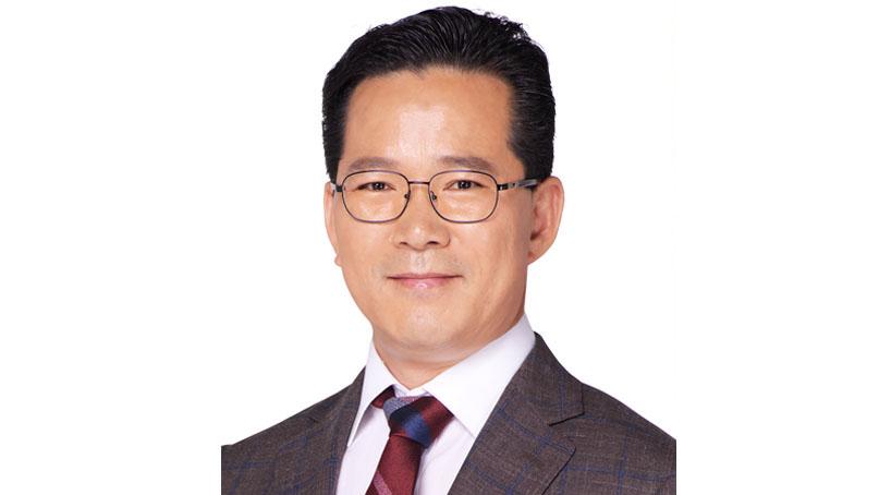 [한국의 영향력 있는 CEO] 이경섭 리브가 푸드 시스템㈜ 대표이사, 혁신경영 부문