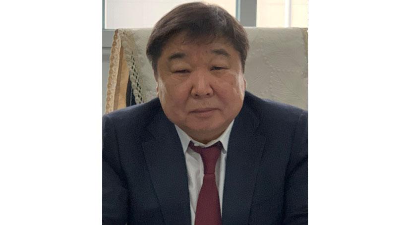 [한국의 영향력 있는 CEO] 김장호 ㈜협진기계 대표이사, 2년 연속 R&D경영 부문
