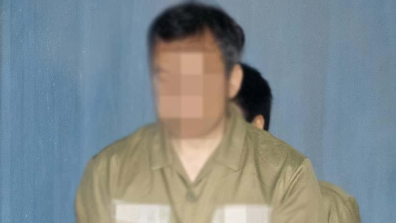 대법, '쌍둥이 딸 문제유출' 숙명여고 前 교무부장 징역 3년 확정