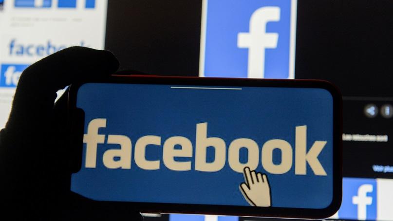 헌재 '페이스북 게시물 단순 공유는 선거운동 아냐'
