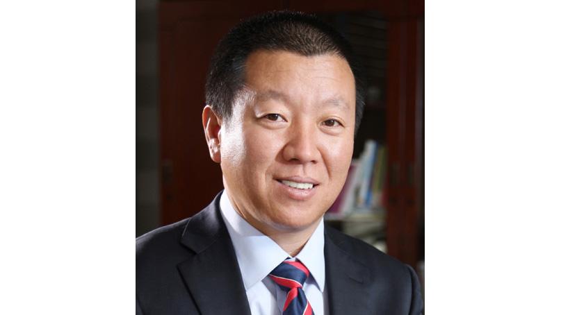 [한국의 영향력 있는 CEO] 권혁남 ㈜이비가푸드 회장, 품질경영 부문