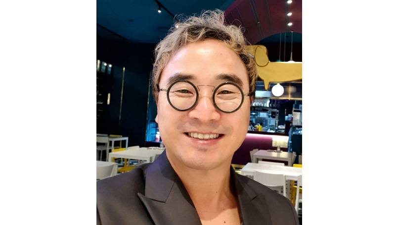 [한국의 영향력 있는 CEO] 박재정 ㈜퍼플독 대표이사, 고객만족경영 부문