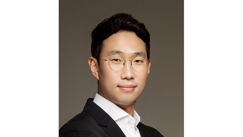 [한국의 영향력 있는 CEO] 박준규 행정사합동사무소 민행24 대표행정사, 혁신경영 부문