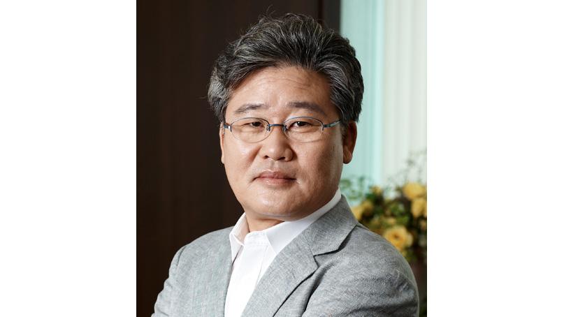 [한국의 영향력 있는 CEO] 배병복 ㈜청원건설 회장, 리더십경영 부문